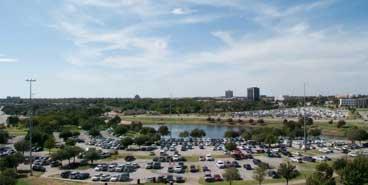 Alington-TX