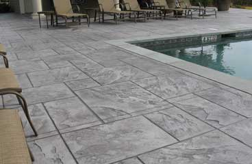 cool-deck-for-pool