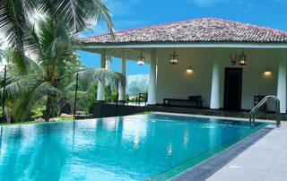 pool decking repair